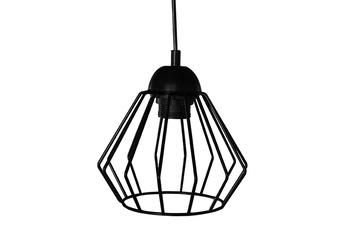 lampa wisząca koszyk Brylant BK