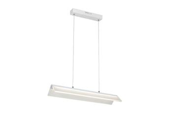 LAMPA WISZĄCA VENTO 24W LED