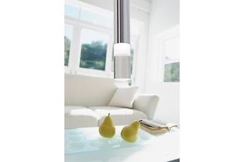 LAMPA WISZĄCA ICE 5W LED