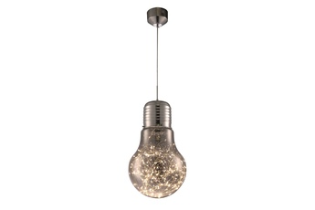LAMPA WISZĄCA BULB 13W LED