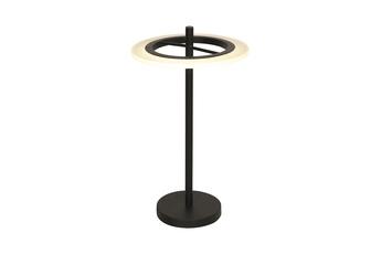 Lampka stołowa COSMO 12W LED