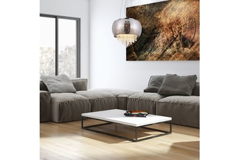 LAMPA WISZĄCA STARLIGHT 3xE14