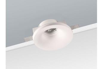 LAMPA PODTYNKOWA DOWNLIGHT GU10
