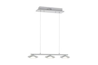 LAMPA WISZĄCA ELLIPSE 15W LED