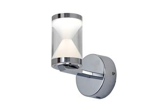 KINKIET TIEMPO 5W LED