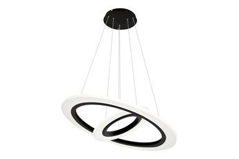 LAMPA WISZĄCA COSMO 36W LED. BARWA: CIEPŁA