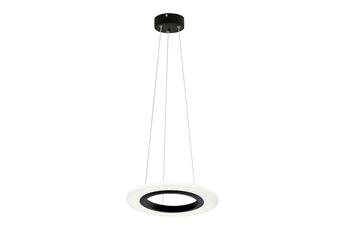 LAMPA WISZĄCA COSMO 12W LED