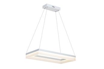 LAMPA WISZĄCA CUBO 36W LED
