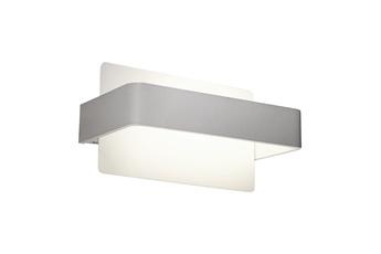 KINKIET GRIP 4W LED