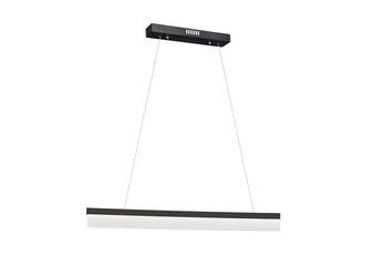 LAMPA WISZĄCA BEAM 18W LED