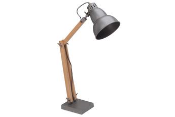 lampa biurkowa Edward 7203132