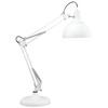 lampa biurkowa Dave 7901102