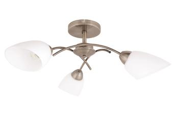 lampa sufitowa Viletta 8141311