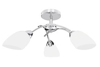 lampa sufitowa Viletta 8141328