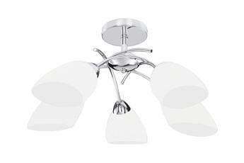 lampa sufitowa Viletta 8141528