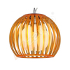 lampa wisząca Arcada L LP6013-1SO Orange