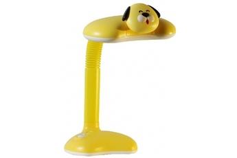 lampka biurkowa MT-6218D