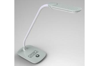 lampa biurkowa LA-D918