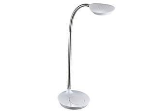 lampa biurkowa LA-Q 108