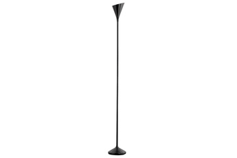 lampa podłogowa TOKATA 18616
