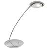 lampa biurkowa TEBUTT 4703-17