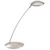lampa biurkowa TEBUTT 4703-55
