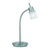 lampa biurkowa MORITZ 11635-55