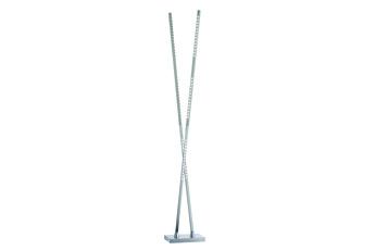 lampa podłogowa GLIDO 11034-55