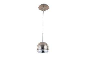 lampa wisząca Ball 5009087